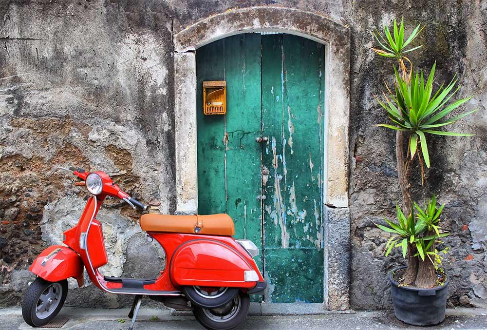 Cidadania Italiana – Quem tem direito?